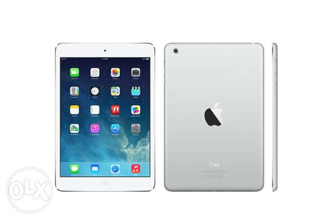 للبيع IPAD MINI 16GB 30 kd