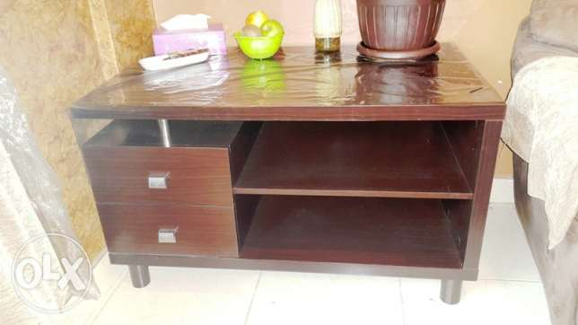 Table for sale very good condition