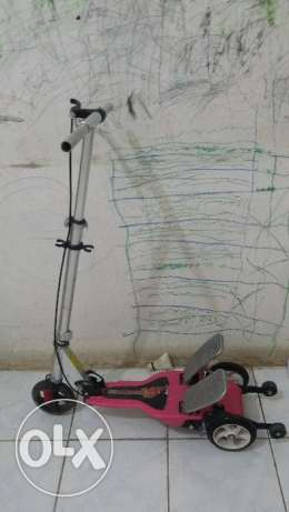 Children's tri - cycle for sale
