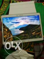 Samsung galaxy tab 4g 3gb very good condition