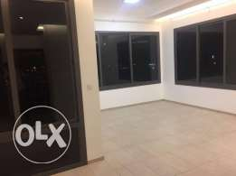Brand new 2 bedroom spacious apartment for rent in Salmiya for Kd 550