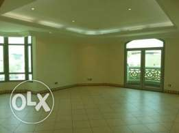 Amazing flat in Salwa for rent