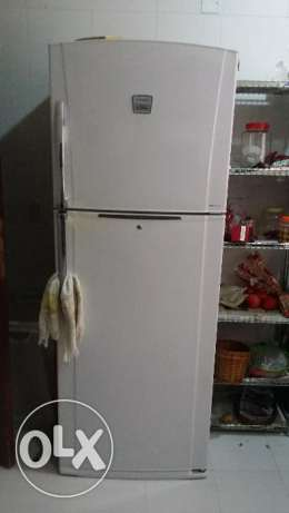 for sale Fridge
