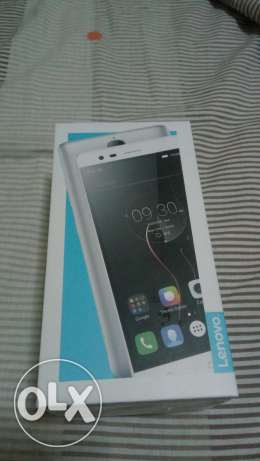Lenovo vibe k5Note (limited time only)