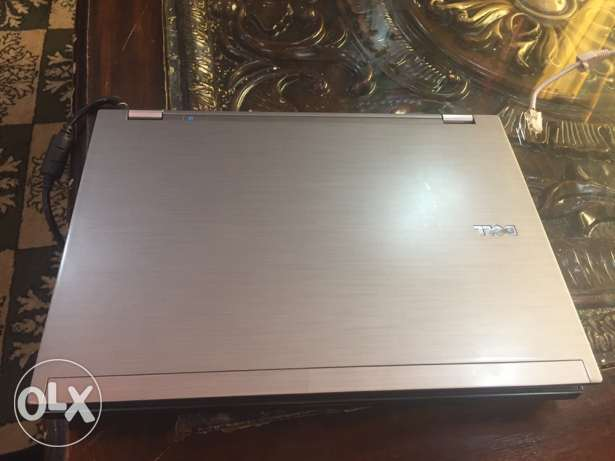 Dell latitude E6410 for sale