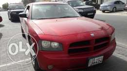 Dodge charger 2006 dream car 6 cylinder