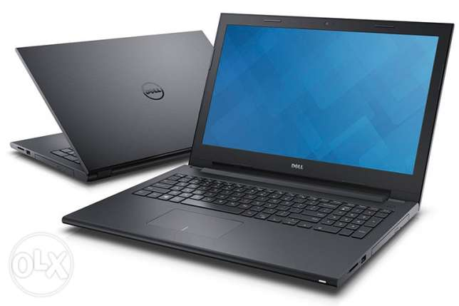 dell laptop 3552
