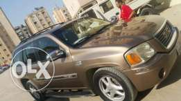 Gmc envoy 2003 for sale