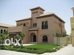 Super deluxe villa in jabriya for rent with good price