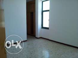 Move to this stylish two bedroom apartment for Just KD 550 in Salmiya