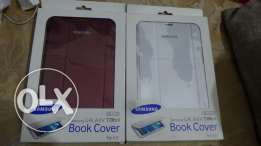 Samsung tab 3 8inch size cover original