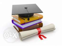 Struggling at school? Home Tuition Services available !!!