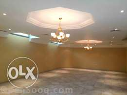 Villa For Rent in Jabriya, Hawally