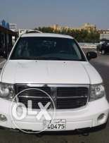 Sale Of Durango Dodge Car