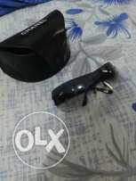 Chanel ladies Sunglasses for sale