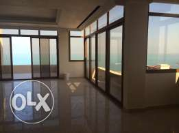 Magnificent & Elegant sea view Apartments for rent in Salmiya