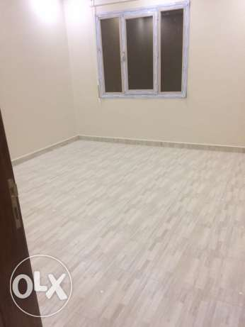 new villa flat in Abu Fatira ابو فطيرة -  5