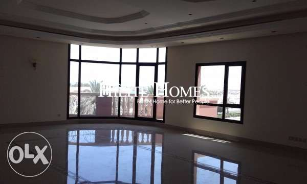 Fintas - Two Bedroom apartment for rent in Kuwait.