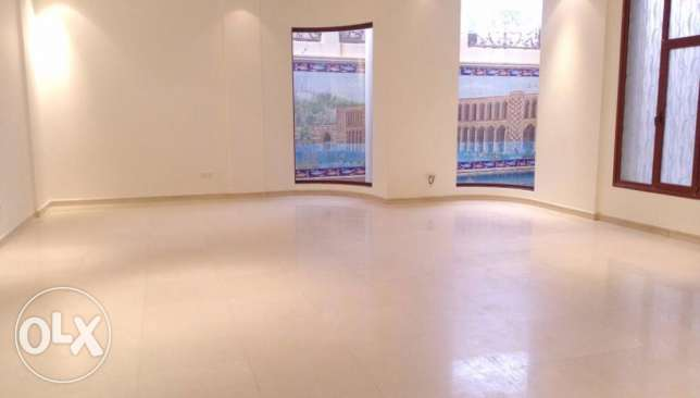 4 bedroom apartment in Salwa. سلوى -  6