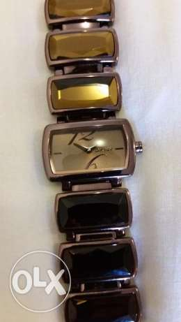 DKNY watch In good condition