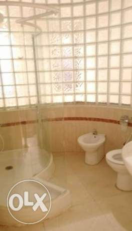 4 bedroom apartment in Salwa. سلوى -  2