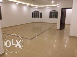 big elegant villa floor in Mangaf