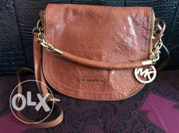 Preowned Original Michael Kors and DKNY handbags