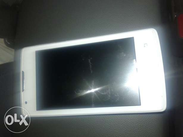 New and clean phone 14 kd