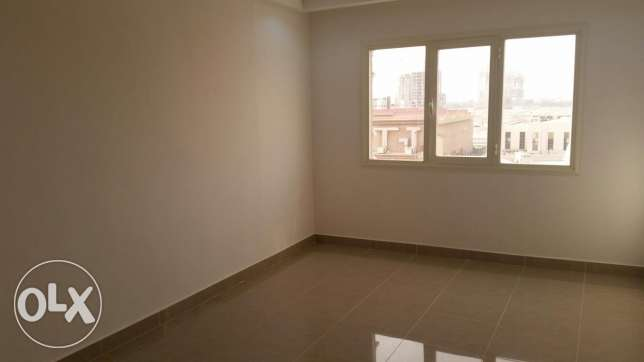 Sabah Al Salem, New blg with outdoor pool flat 2 bhk