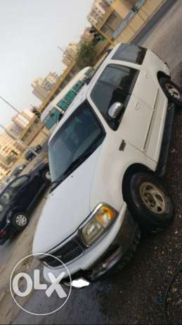 FORD 4 Sale!!!