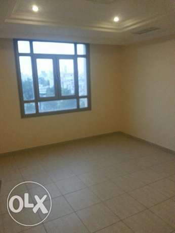 Ground floor Duplex in Jabriya for rent