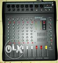 New Mixer MAX for sale