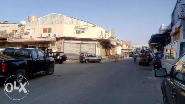 Shop for Sale in Shuwaikh