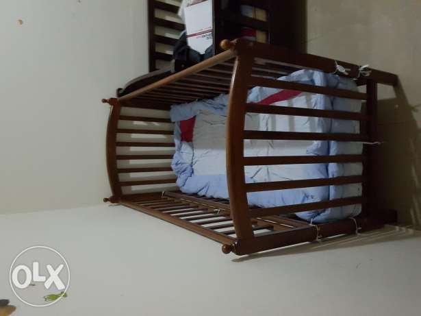Baby and kid Beds for sale