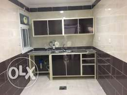villa floor flats buildings shops office for rent in any area in kuwat