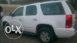 2007 Tahoe LS for sale