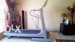 jkexer talent 7400A series Treadmill for Sale