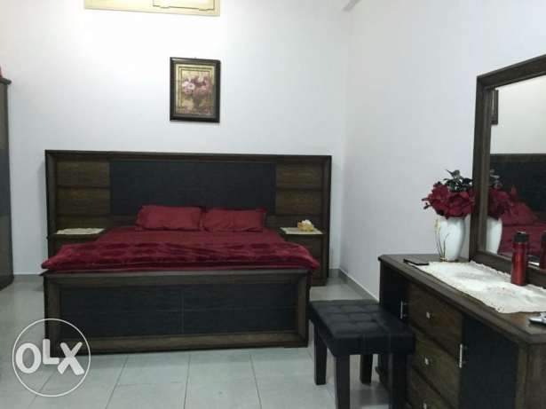 For rent sabhaiya easly acsess 30 and 40 road