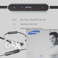 Samsung S9I Bluetooth headset