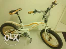Cobra Drifting Bicycle for SALE