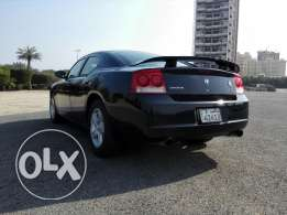 For sale dodge charger model 2010 good condition