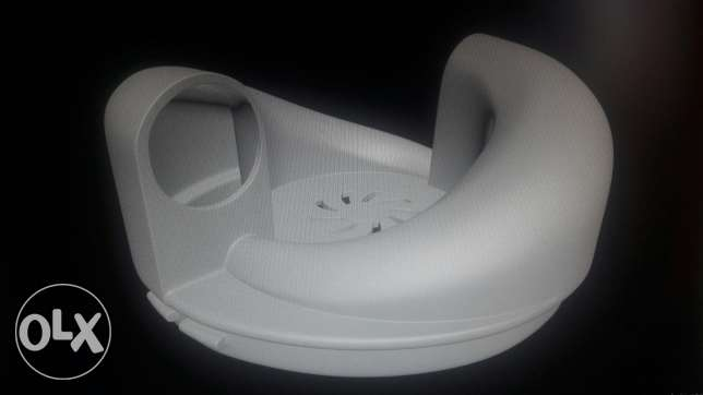 3d modeling product service