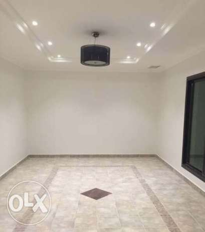 1100KD- Villa floor for rent in Fadal Ahmed