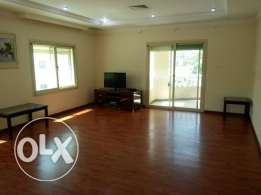 Specious 3 Bedroom apartment in Salwa