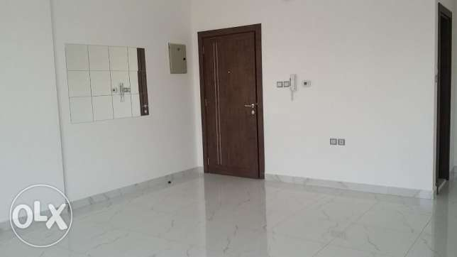 1 Bedroom, Spacious, Elegant with Fine Finishing, Jabriya