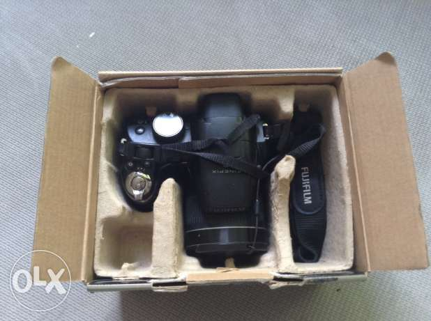 camera fujifilm for sale