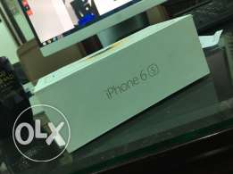 iphone 6s 64 gold for sale