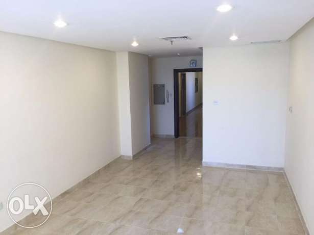 Kuwait Real Estate Agent - Flat for rent - Bneid Al Qar
