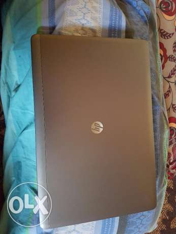 Hp Probook 4540s i5 with 8GB RAM Laptop For Sell,