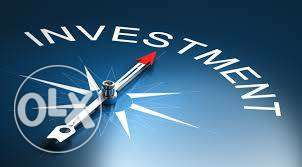 = Business & Investment. Business funding and partnership